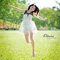 Olivia-16.jpg