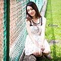 Olivia-34.jpg