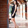 Olivia-01.jpg