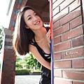 Olivia-03.jpg