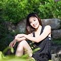 Olivia-05.jpg