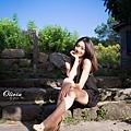 Olivia-06.jpg