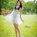 Olivia-15.jpg