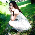 Olivia-19.jpg