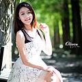 Olivia-21.jpg