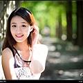 Olivia-23.jpg