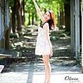Olivia-24.jpg