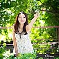 Olivia-26.jpg