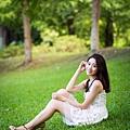 Olivia-29.jpg