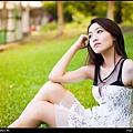 Olivia-30.jpg