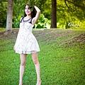 Olivia-31.jpg