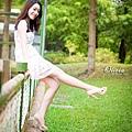 Olivia-32.jpg