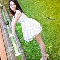 Olivia-33.jpg
