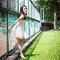Olivia-37.jpg