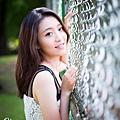 Olivia-38.jpg