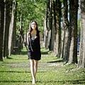 Olivia-09.jpg