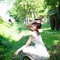 Olivia-18.jpg