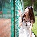 Olivia-35.jpg