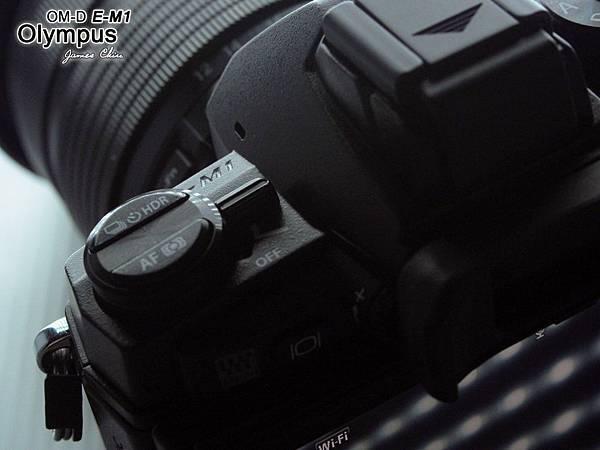 EM1-41.jpg