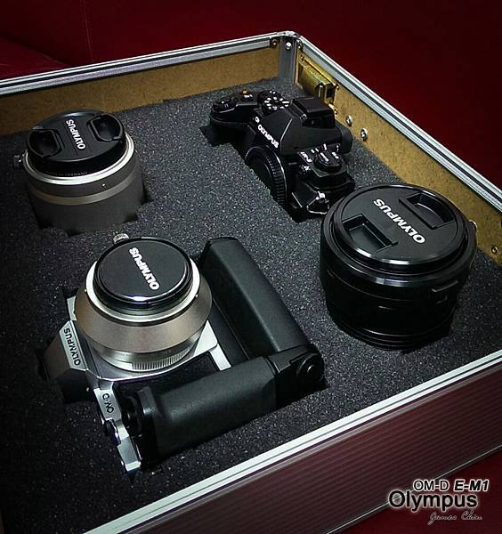 Open_box-07.jpg