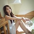 Miao-47.jpg