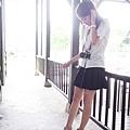 Miao-09.jpg