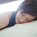 Lin (7).jpg