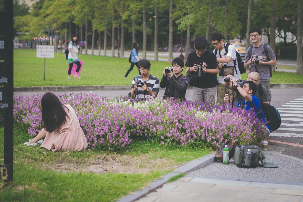 Students (3).jpg
