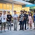 Students (5).jpg