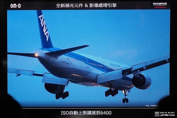 JC020037.jpg