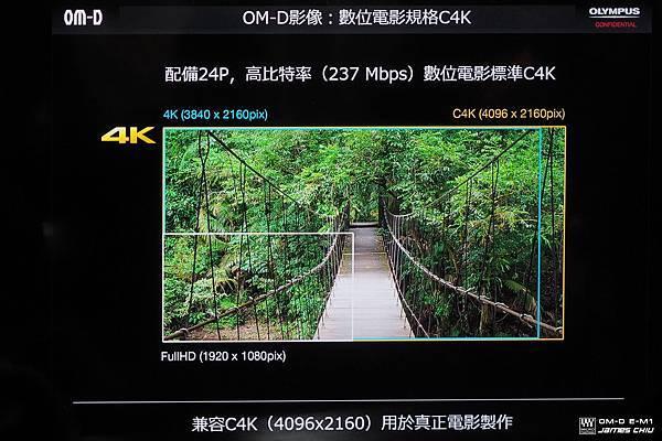 JC020048.jpg