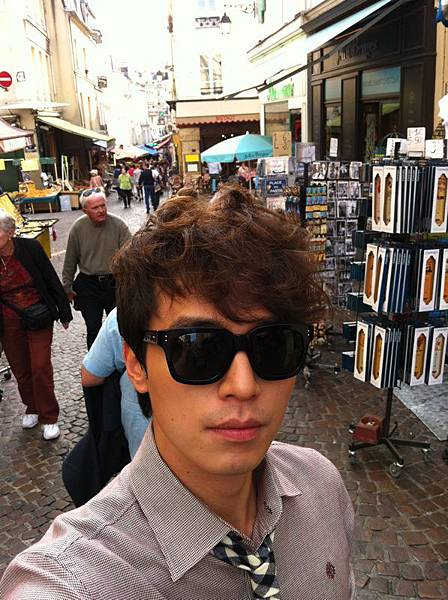 actor_wook_1316965933_86208.jpg