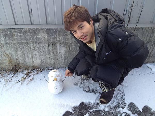 actor_wook_1324698051_59669.jpg