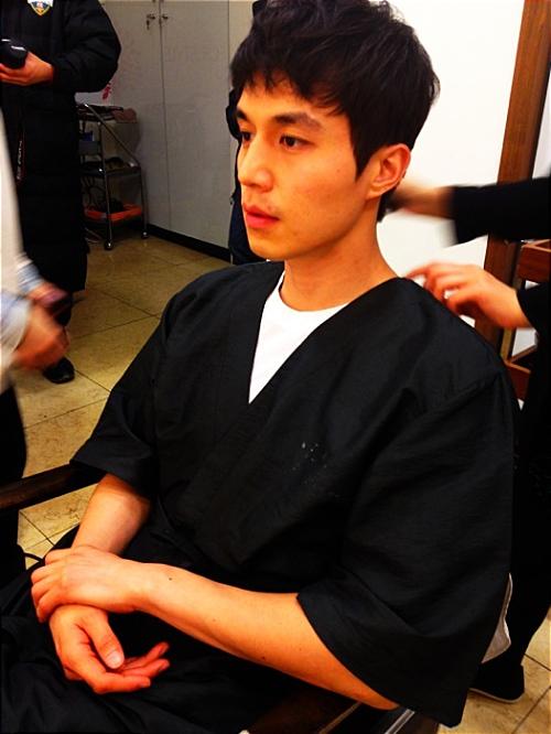 actor_wook_362540157471697467.jpg