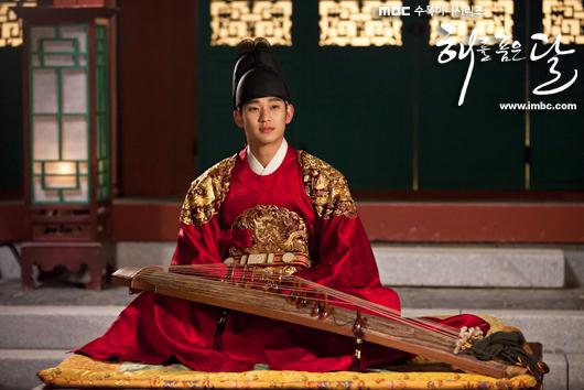 sunnmoon_photo120316114303imbcdrama0