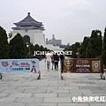 ※ 手塚治虫的世界特展:展覽宣傳物(大中至正門入口)