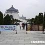手塚治虫的世界特展:展覽宣傳物(大中至正門入口)