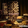 織品和染料
