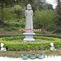 羅寶田神父紀念園區
