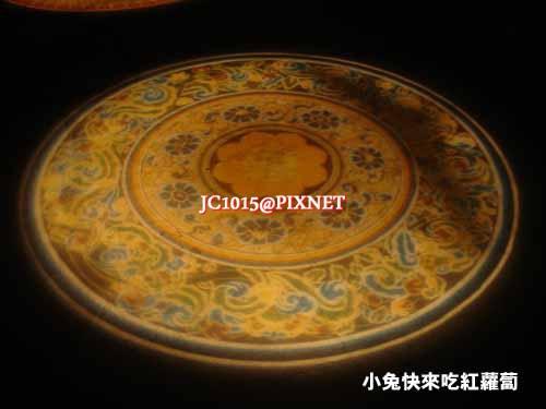 DSC05829.JPG