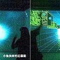 ★Heineken 海尼根Dream Space夢發光 空間設計展