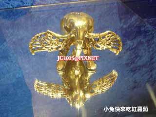 天鵝大象(金)1967_1340372006-774140911