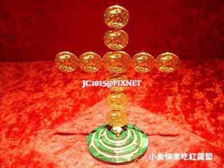 十字架1967_1340372101-570190672