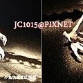 DSC09751