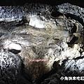 DSC09900脊椎恥骨