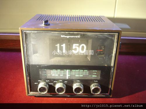 DSC08064