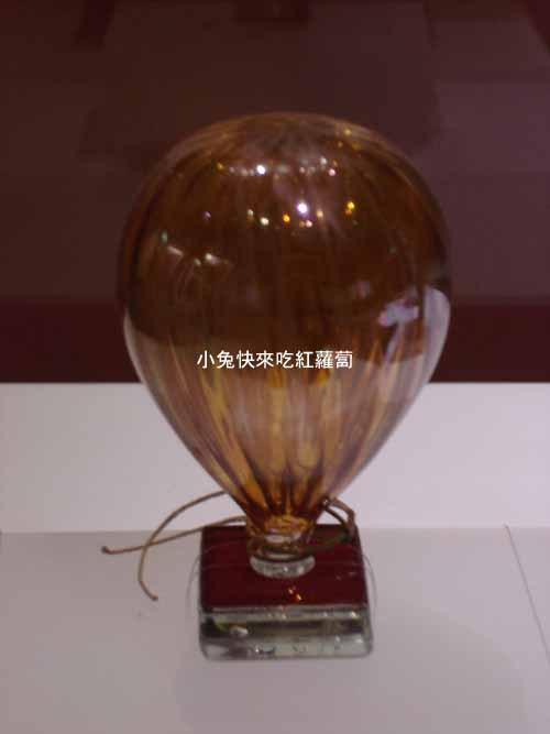 DSC05429