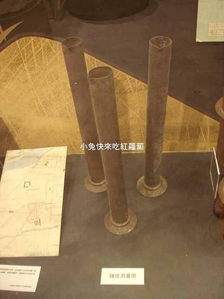 DSC06853錘度測量筒