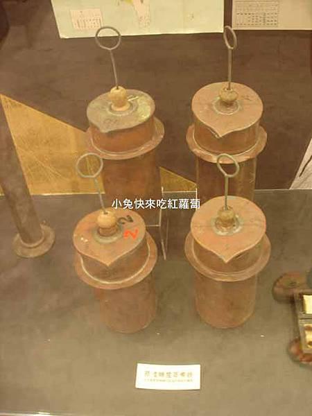 DSC06854蔗渣糖度蒸煮器