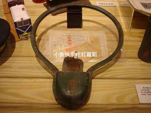 DSC06882通行證(通券)